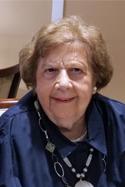 Antonina Uccello