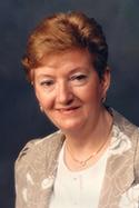 Pauline Olsen, MD