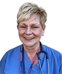 Tracy Brennan, MD